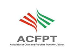 Association of Chain and Franchise Promotion, Taiwan