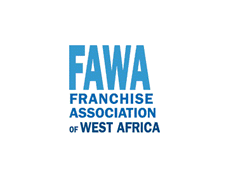 West Africa, Franchise Association of